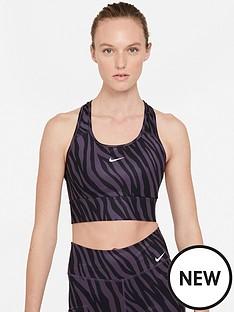 nike-medium-support-swoosh-bra-zebra-print