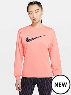 nike-nswnbspicon-clash-long-sleeve-top-light-pink