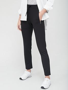 v-by-very-premium-piping-detail-smart-jogger-black