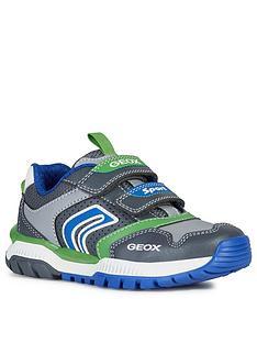 geox-boys-tuono-strap-trainer-grey-blue