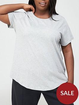 nike-nswnbspessential-lbrnbspt-shirt-greynbsp