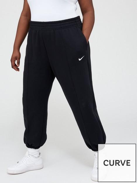 nike-nswnbsptrend-pants-curve-black