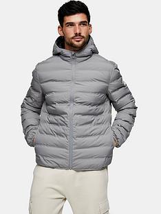 topman-padded-hooded-jacket