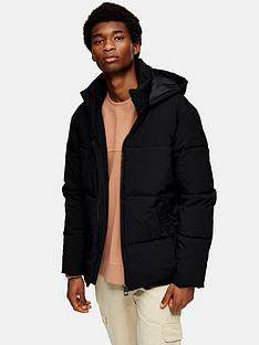 topman-phooded-padded-jacket-blackp