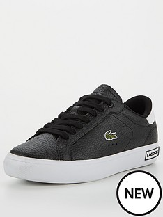 lacoste-powercourt-leather-trainer-black-white