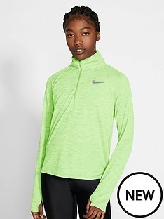 nike-running-ls-zip-pacer-top