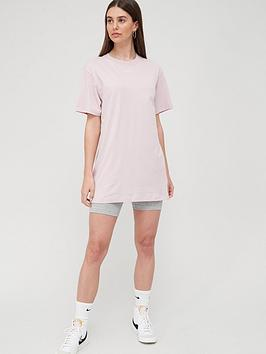 nike-nsw-essentials-teenbspdress-lilac