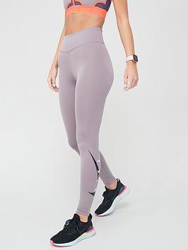 nike-running-swoosh-legging-purple