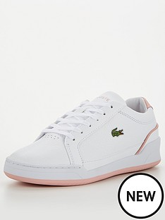 lacoste-challenge-leather-trainer-white-light-pink