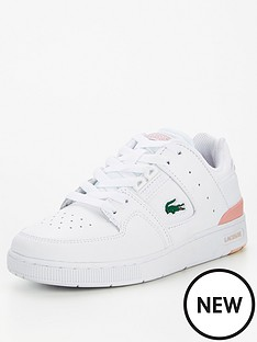 lacoste-court-cage-leather-trainer-white