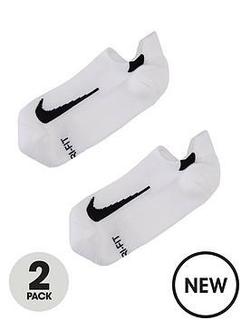 nike-running-multiplier-socks-whiteblack