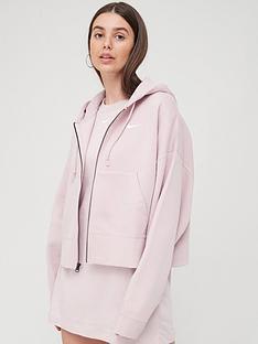 nike-nsw-essential-trend-full-zip-hoodie-lilac