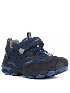 geox-boys-buller-boot-navy-grey