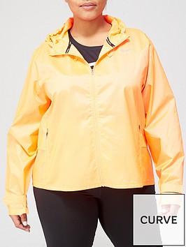 nike-curvenbsprunning-essential-jacket-mango