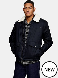 topman-borg-collar-jacket