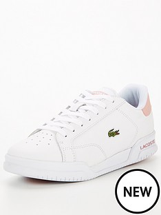 lacoste-twin-serve-leather-trainers-whitelight-pink