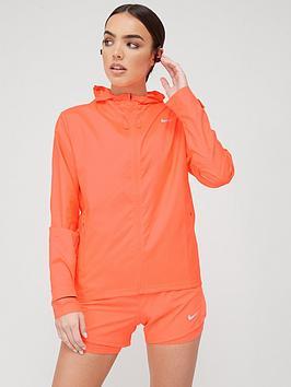 nike-running-essential-jacket-mangonbsp