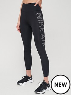 nike-air-running-epic-fast-legging