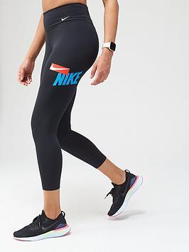 nike-the-one-hbr-grx-crop-legging-black