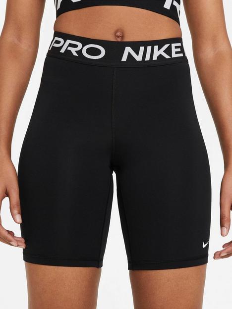 nike-pro-training-365-8-shorts-black