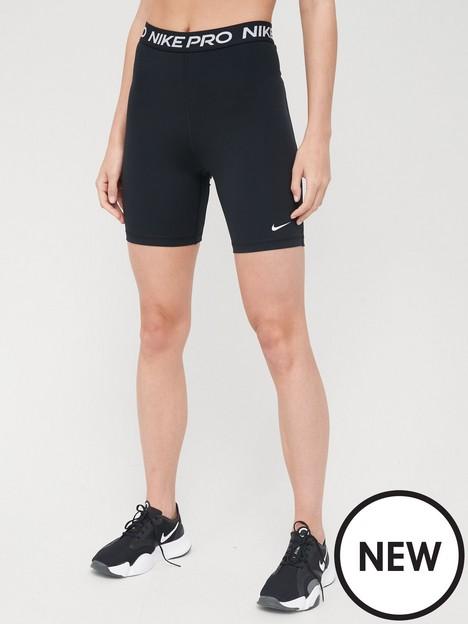 nike-pro-training-365-7-inch-high-rise-shorts-black