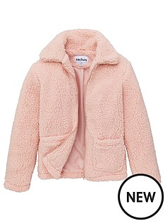 v-by-very-girls-teddy-coat-pink
