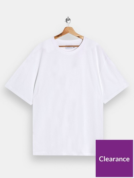 topman-plus-oversizednbspfit-t-shirt--nbspwhite