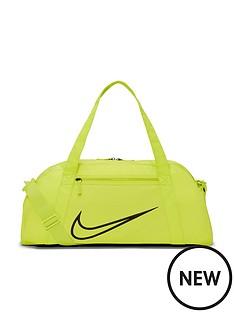 nike-training-gym-club-bag-green