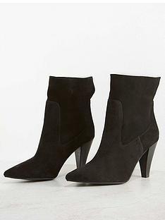 mint-velvet-ezra-suede-western-boot-black