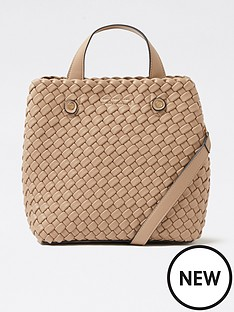 dune-london-daileyy-tote-bag--nbspcamel