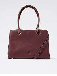dune-london-darys-tote-bag-berry