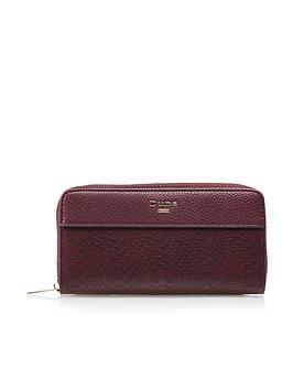 dune-london-karys-purse
