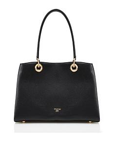 dune-london-darys-tote-bag-black