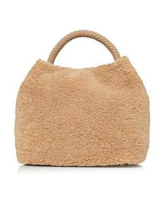 dune-london-deodora-small-crossbody-bag--nbspcamel