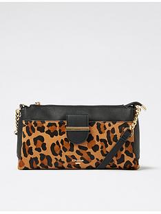 dune-london-darlena-crossbody-bag