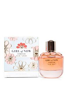 elie-saab-girl-of-now-forever-50ml-eau-de-parfum
