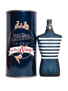 jean-paul-gaultier-le-male-in-the-navy-125ml-eau-de-toilette
