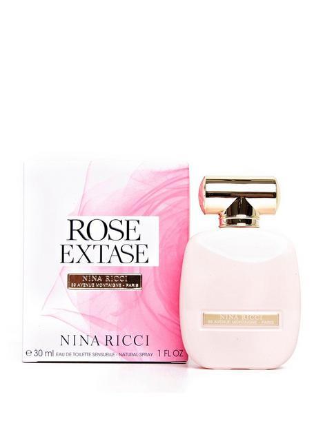 nina-ricci-rose-extase-sensuelle-30ml-eau-de-toilette