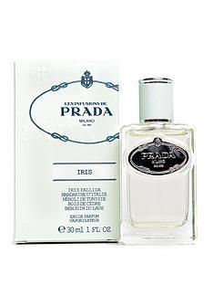 prada-infusions-diris-30ml-eau-de-parfum