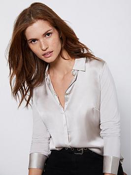 mint-velvet-silk-satin-front-shirt