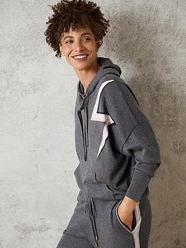 mint-velvet-mint-velvet-lightning-bolt-stripe-hoodie-granite