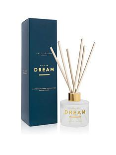 katie-loxton-sentiment-reed-diffuser-live-to-dream-white-orchid-and-soft-cotton-100ml