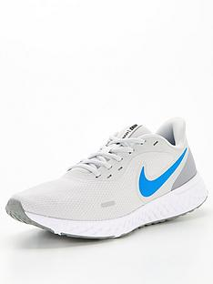 nike-revolution-5-bluegrey