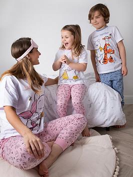 winnie-the-pooh-girls-disney-winnie-the-pooh-mini-me-pyjamas-white