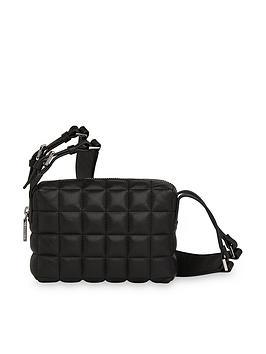 whistles-elias-quilted-crossbody-bag-black