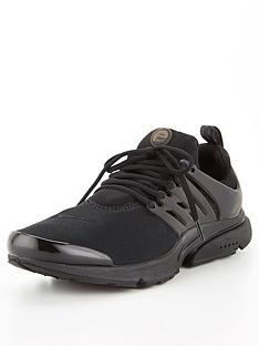 nike-air-presto-blackblack