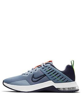 nike-nike-air-max-alpha-tr-3-greyblue