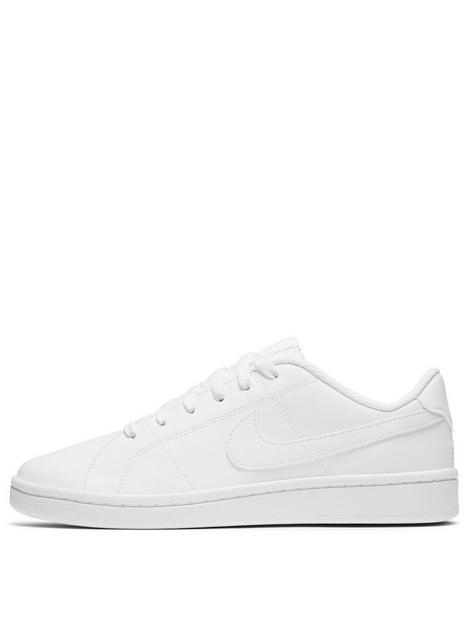 nike-court-royale-2-low-white