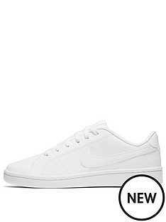 nike-court-royale-2-low