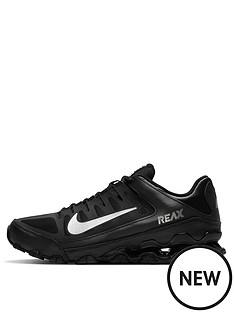nike-reax-8-tr-black